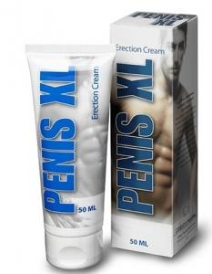 Crema penis XL