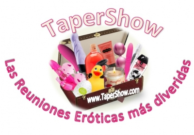 TaperShow