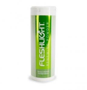 Polvos de Cuidado Fleshlight