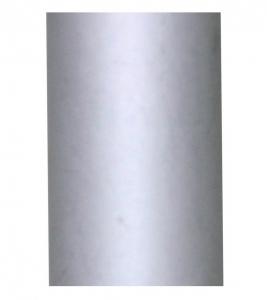 Almohadilla protectora (Androtop)