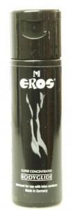 Lubricante Eros 250ml.