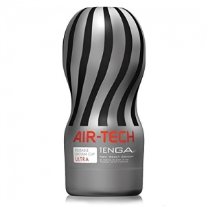 Tenga Masturbador Air Tech Ultra