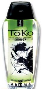 Toko Melón con Mango