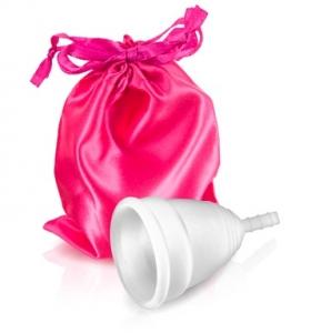 Yoba nature Copa menstrual L