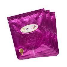 Preservativo femenino Unitario
