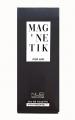 Perfume MAG'NETIK para hombre