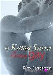 El Kama Sutra del hombre gay