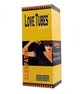 Love Tubes - Cleopatra