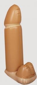 Pene hinchable XL 70cm