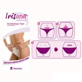 Salud e higiene íntima